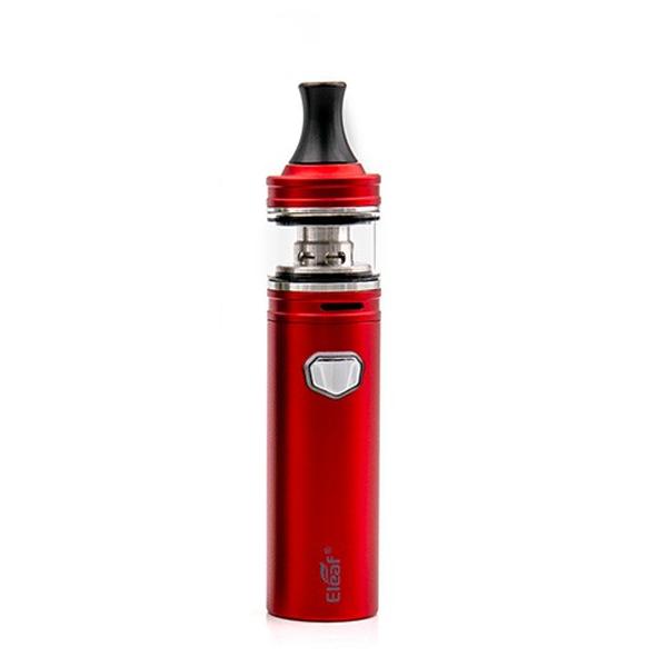Купить электронные сигареты в краснодаре заказать в минске электронную сигарету