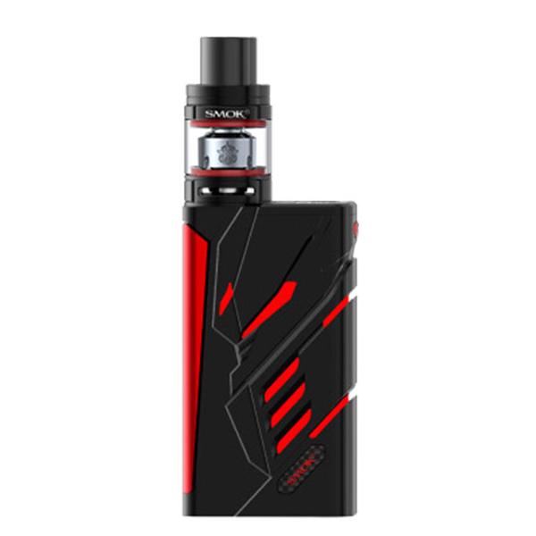 Купить недорого электронную сигарету в омске недорого жидкость для электронных сигарет купить в бресте